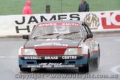 83786 - Greg Symes / Bruce Smith  Commodore VH  -  Bathurst 1983 - Photographer Lance J Ruting