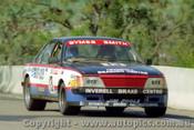 83788 - Greg Symes / Bruce Smith  Commodore VH  -  Bathurst 1983 - Photographer Lance J Ruting