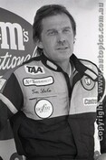 85773 - Tim Slako - Bathurst 1985 - Photographer Darren House