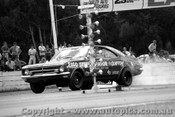 69985  - Caslleriegh Drags 1969 - Photographer David Blanch