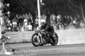 69991  - Caslleriegh Drags 1969 - Photographer David Blanch
