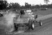 69994  - Caslleriegh Drags 1969 - Photographer David Blanch