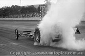 69995  - Caslleriegh Drags 1969 - Photographer David Blanch