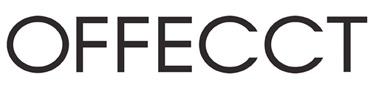 offecct-logo-01-pd.jpg