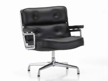 Vitra Eames Lobby Chair ES 108