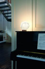 CLOUD Table lights