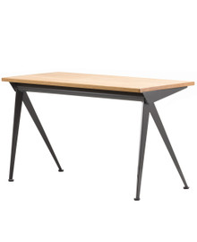 Vitra Compas Direction desk