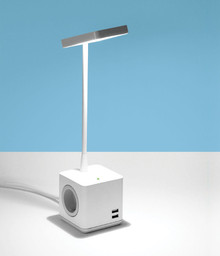 CBS Cubert Desk Light