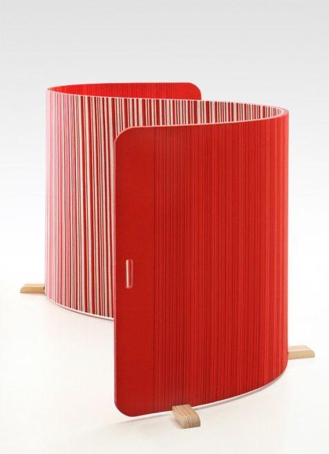 Home Ergonomics & Acoustics Acoustics Screens & Partitions