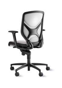 Wilkhahn In Office Chair