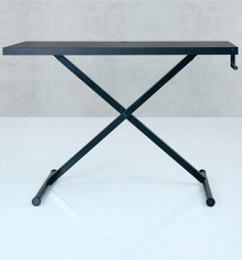 Holmris X-Table Sit Stand Desk