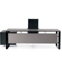 Frezza Velvet Executive Desk