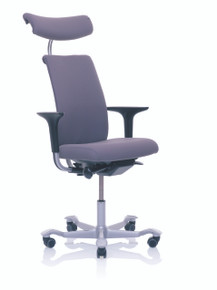 HAG H05 Task Chair Series