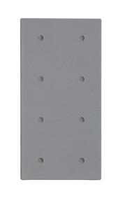 Offecct Soundwave® Ando Acoustic Panels