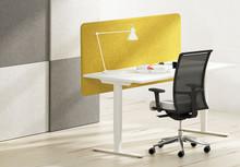 Easy Height Adjustable Desk