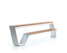 Extremis Hopper Bench
