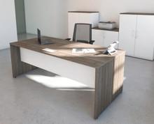 Imperial Executive Desk