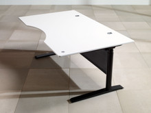 Cube Design Quadro Sit Stand Desk