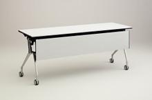 okamura-NT-folding-table