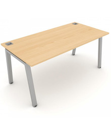 Elite Linnea Bench Desk