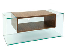 Greenapple Cliff TV Stand