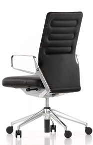 Vitra AC 4 Task Chair