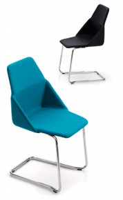 Offecct Canti