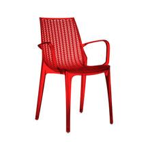 Tricot Chair