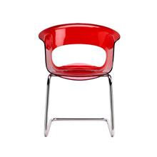 Miss B Antishock Chairs