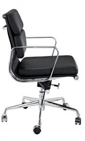 Vitra Eames Soft Pad Chair EA 217/ 219