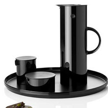 Stelton Coffee Gift Set