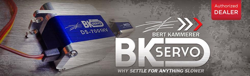 bk-servo-banner.jpg