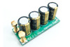 Castle Creations Capacitor Pack (12S MAX, 50.0V, 1100UF) (#011-0002-02)