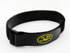 Scorpion Non-Slip Lock Battery Strap 3-Pack - EXTRA LARGE