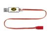 Scorpion Commander ESC V-Link Cable