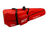 GAUI X7 RED CARRY BAG 666700 - GAUI X7 / TREX 700E