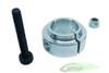 SAB New M4 Main Shaft Locking Collar [H0121-S] - GOBLIN 630/700/770