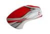 GAUI NX4 FRP Hand Painted Canopy - 313450