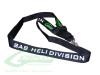 SAB HELI DIVISION Transmitter Neck Strap [HM034]