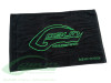 SAB HELI DIVISION Large Goblin Embroidered Work Towel