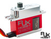 RJX Mini Size Digital HV Tail Servo (15Wx36Lx31.5H) -  FS0390THV