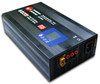 CHARGERY 60A Adjustable 10-25V 1500 WATT DC Power Supply (w/Digital LCD Display)