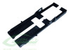 SAB Plastic Battery Tray Set (L&R) [H0312-S] - Goblin 570