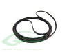 SAB High Performance Tail Belt [HC349-S] - Goblin 570