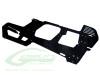 SAB Carbon Fiber Main Frame (1pc) [H0290-S] - Goblin 570