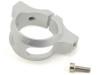 LYNX CNC Heavy Duty Aluminium Boom Clamp - GAUI X4II / NX4 / X5 / X7
