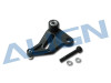 ALIGN Tail Rotor Control Arm HN7073 - Trex 700 Series