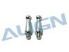 Align Linkage Ball A HN7107 - Trex 700E/ Nitro Pro
