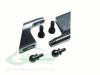 SAB Aluminum Blades Grip Arm - Goblin 380 / 420