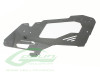SAB Carbon Fiber Main Frame (NEW VERSION 2) - Goblin 380 / 420
